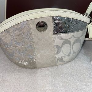 Coach Bags - ❌Sold❌